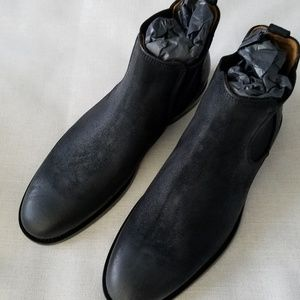 """New Mens """"Vince"""" Boots"""
